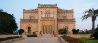 Palazzo Nicolaci di Villadorata - Palermo.jpg