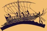 Vaso Greco IV se Nave di Ulisseia.jpg