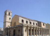 Basilica di Santa Lucia al Sepolcro - Siracusa.jpg