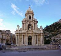 Chiesa Madre di San Bartolomeo 3.jpg