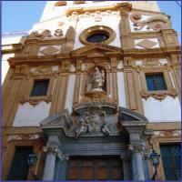 Chiesa di S. Maria di Monte Oliveto - Palermo.png