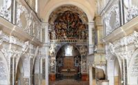 ChiesadiSan Domenico.jpg