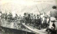 pesca-del-tonno-favignana-1918-mattanza.jpg