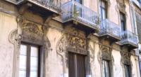Palazzo Marano Giuffrida.png