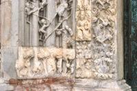 Duomo94.JPG