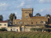 Villa-della-Marchesa.jpg