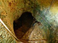 grotta di ninu (foto web).jpg