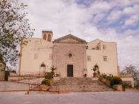 Santuario della Madonna della  Rocca  (Alessandria della Rocca).jpg