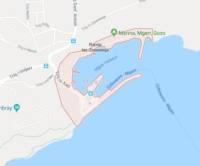 Mġarr .JPG