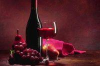 bottiglia-vino-rosso.jpg
