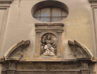 Chiesa della Madonna del Soccorso - Palermo.JPG