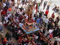 Celebrazioni-e-Riti-della-Settimana-Santa-Scicli.jpg