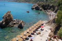 caldura-beache.jpg
