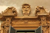 palazzo_milo992.JPG