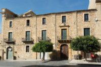 Palazzo  Branciforti mazzarino.jpg