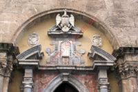 f7_cattedrale107.JPG