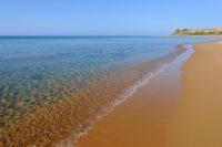 spiaggia_di_selinunte.jpg