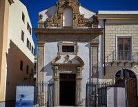 Chiesa dei SS. Giovanni ed Euno - Palermo.jpg