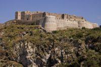 castello-di-milazzo.jpg