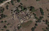 Masseria Casino Grande dal satellite.JPG