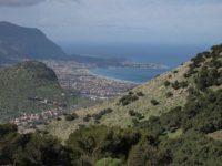 Raffo Rosso, Monte Cuccio e Vallone Sagana.jpg