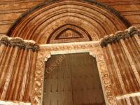 Duomo991.JPG