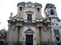 Chiesa di S. Maria dell'Aiuto (o S. Marina).jpg