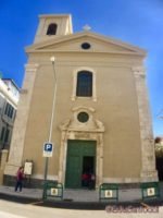 Chiesa di S. Elia - Messina.jpg