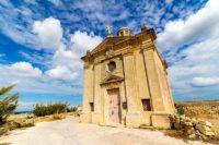 Chapel_of_St_Nicholas.jpg