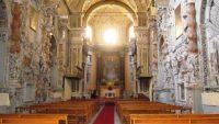 Oratorio del Rosario di S. Cita - Palermo.jpg