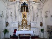 chiesa-varo-taormina-interno2.jpg