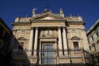 Chiesa di S. Agata al Carcere.jpg
