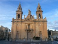 Luqa_Church_Malta.jpeg.jpeg
