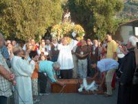Festa e Culto di San Benedetto il Moro.jpg