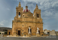 ghasri-church-gozo-malta.jpg