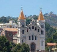 Santuario della Madonna di Montalto (Messina),.jpg