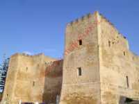castello_salemi1.JPG