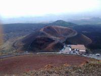 Parco dell'Etna2.jpg