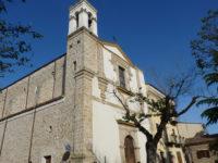 San Domenico Mazzarino.jpg