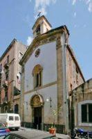 Chiesa di S. Gaetano alla Marina2.jpg