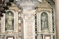Duomo999992.JPG