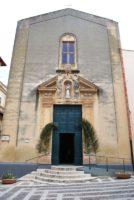 San Francesco di Assisi.JPG
