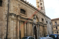 f5_cattedrale105.JPG