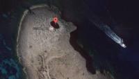 Coral Lagoon (Google)