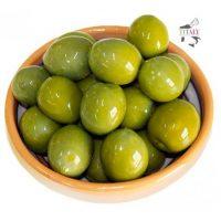 olive-verdi-di-nocellara-del-belice-dop.jpg