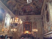 Oratorio del Giardinello o delle Dame - Palermo.jpg