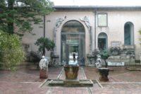 museo_regionale.jpg