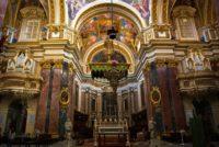 cattedrale di mdina.jpg