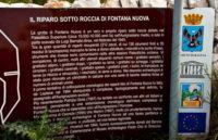 Fontananuova.jpg