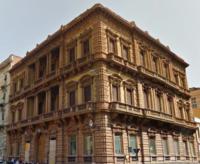 Palazzo Pancari Ferreri.png